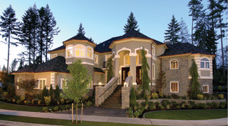 castle like house plans. Photo Tour  CornerStone Designs The Kaslo House Plan DDWEBDDCS M4684A3S 0 Page