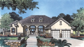 Home Design Services The Viceroy House Plan Ddwebddhds 22242