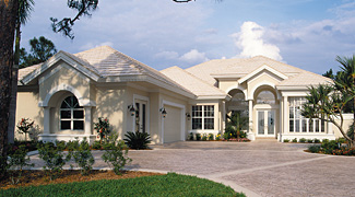 The turnberry lane w ddhds46 6602 sater design for Sater design homes for sale