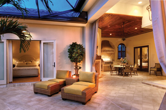 6959.Guest.DK Valdivia Home Plan on home of the, home samples, home cargo, home estimates, home blog, home models, home building, home drawings, home contracts, home layout, home planner, home blueprints, home ideas, home kits, home needs, home designing, home floorplans, home tiny house, home home, home problems,