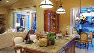 6959.KT.NK.LR_t Valdivia Home Plan on home of the, home samples, home cargo, home estimates, home blog, home models, home building, home drawings, home contracts, home layout, home planner, home blueprints, home ideas, home kits, home needs, home designing, home floorplans, home tiny house, home home, home problems,