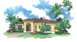 Sater Design House Plans Find House Plans