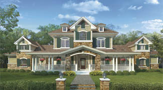 farmhouse plans view our farm house plans collection direct from the designers - Farmhouse Plans
