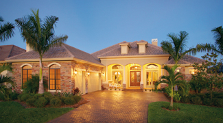 Prime Luxury House Plans Page 1 Of 56 Direct From The Usas Best Largest Home Design Picture Inspirations Pitcheantrous