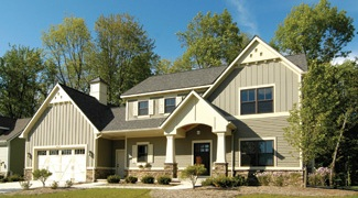 Home plans search results home plans direct from the for Visbeen house plans