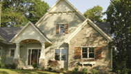 Visbeen architects the lockewood house plan ddwebddvb 9053 for Visbeen architects floor plans