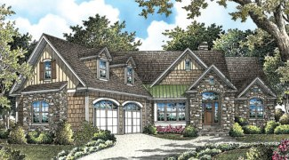Walkout Basement Home Plans Direct From The Nation 39 S Top