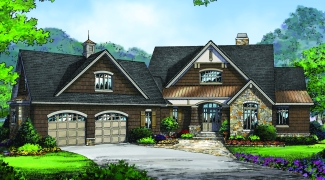 Home Plans Search Results Home Plans Direct From The