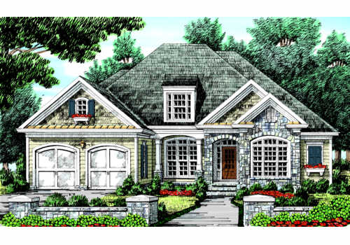Frank betz associates inc the ferdinand house plan for House plans frank betz