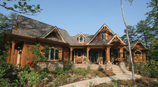 larry belk designs home design services grant and grant design ...