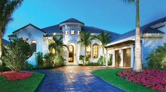 The Valdivia - Plan #:DDWEBDDDS-6959 - By:Sater Design Collection, Inc.