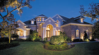 Home Plans - Over 26,000 Architectural House Plans and Home