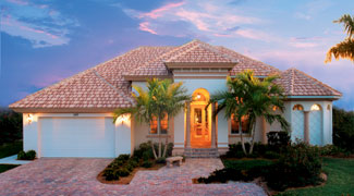 Sater Group Designers & Planners | Custom Luxury Home Plans